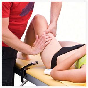chiropractic-massage-mn